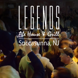 callouts_legends